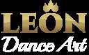 cropped-leondanceart-logo-negativ.png
